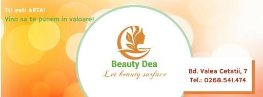 Date contact Salon Beauty Dea