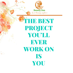 best project_you